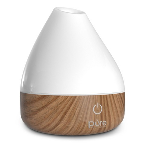 "Aromatherapy Oil Diffuser 6.5"" - PureSpa - image 1 of 5"