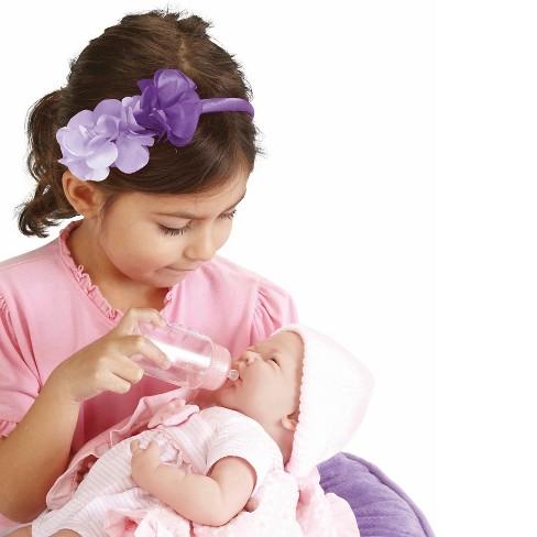 4483a60fd39 JC Toys La Newborn 15.5