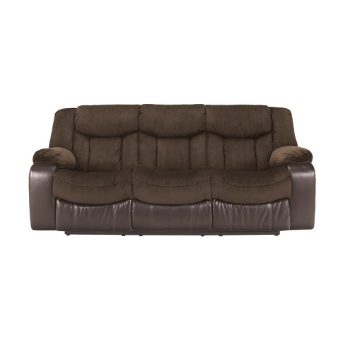 Sofas  Coffee  - Signature Design by Ashley - image 1 of 4