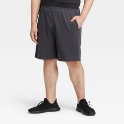 """Men's 9"""" Train Shorts - All in Motion™"""