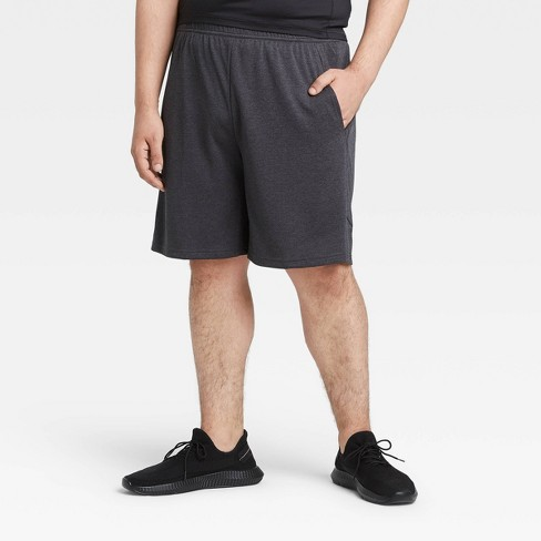 """Men's 9"""" Train Shorts - All in Motion™ - image 1 of 4"""