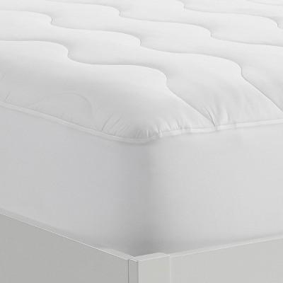 Extra Comfort Mattress Pad - Serta