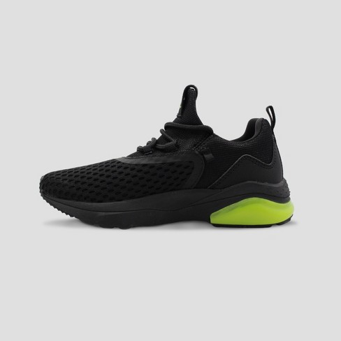 078f706c507f Boys  Blast Performance Athletic Shoes - C9 Champion® Black   Target
