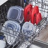 Rubbermaid 28pc Plastic Food Storage Container Set - image 3 of 3