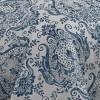 7pc Kadia Comforter Set - Geneva Home Fashion - image 2 of 2