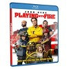 Playing with Fire (Blu-ray) - image 2 of 2