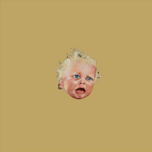 Swans - To Be Kind (Vinyl) - image 1 of 1