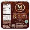 Magnum Double Raspberry Ice Cream Bars - 3ct - image 2 of 4