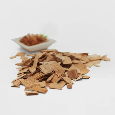 Broil King Boxed Hickory Wood Chips