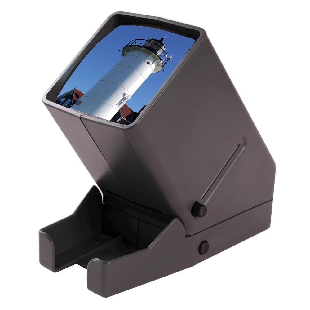 Fixed Frame Projector Screens Dlc, Black