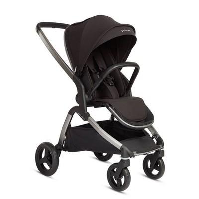 Colugo Complete Stroller - Black