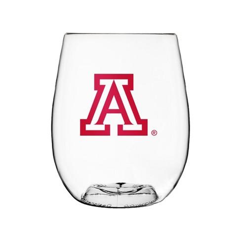 NCAA Wine Cup - 16oz - image 1 of 2