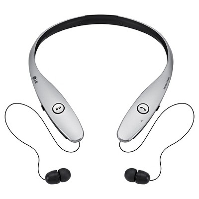 Tone Infinim Stereo Bluetooth Headset Hbs 900 Silver Target Inventory Checker Brickseek