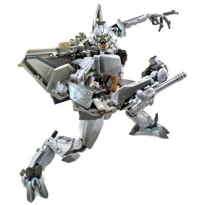 MPM-10 Starscream | Transformers Masterpiece Movie Series Action figures