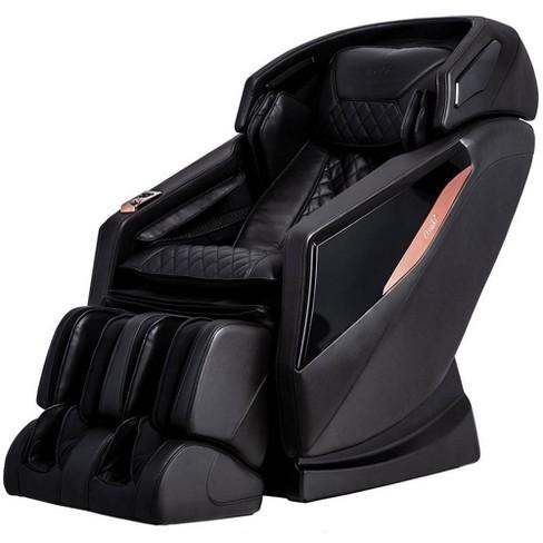 Osaki Pro Yamato Massage Chair - Osaki - image 1 of 4