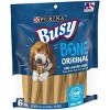 Purina Busy Bone Dog Treats - image 4 of 4