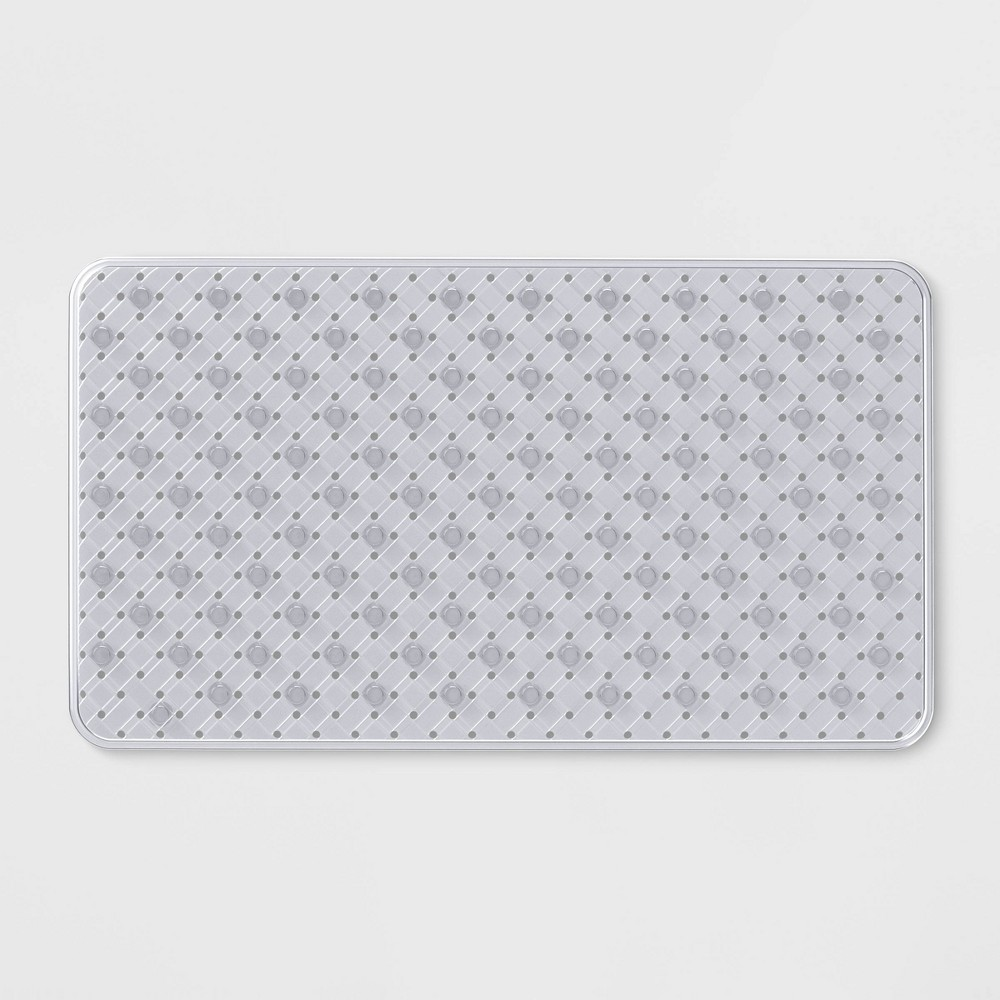 Bathtub And Shower Mats Clear Room Essentials 8482
