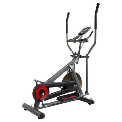 Body Champ FX Elliptical Cross Trainer - image 1 of 4