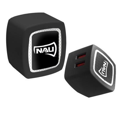 NCAA Northern Arizona Lumberjacks USB LED NightLight
