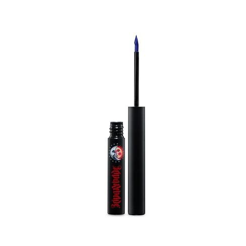 Reina Rebelde Rebel Eye Definer Liquid - 0.1 fl oz - image 1 of 3