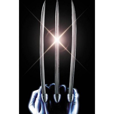 Astonishing X-Men: Gifted Marvel Select Hc - by  Joss Whedon (Hardcover)