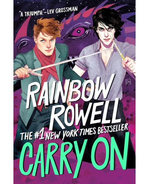 Image result for carry on book