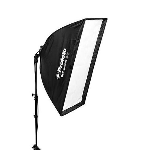 Profoto 2x3' Off-Camera Flash Softbox - image 1 of 1