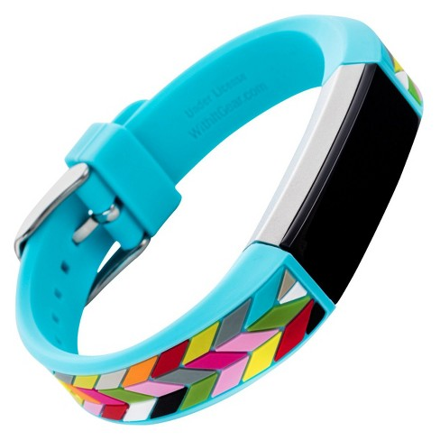 French Bull® Fitbit® Alta™ Band - image 1 of 4