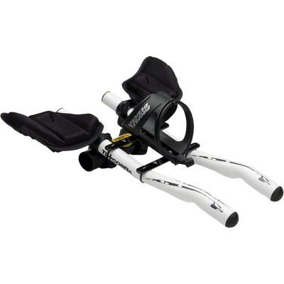 Profile Design Aerobar Water Bottle Cage and Mount