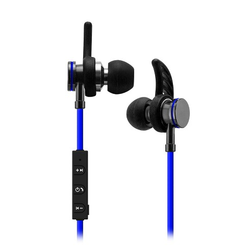 9d70a932436 Sentry Bluetooth Earbuds With Microphone : Target