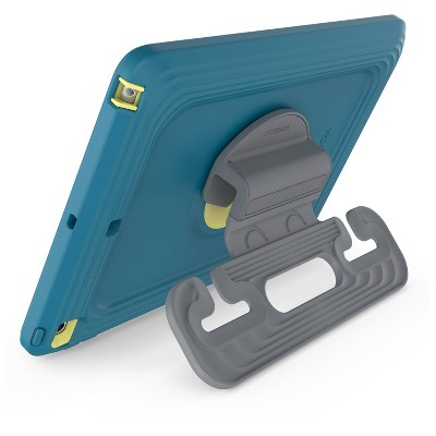 OtterBox Kids' Easy Grab Apple iPad 8th gen/7th Gen Case - GALAXY RUNNER