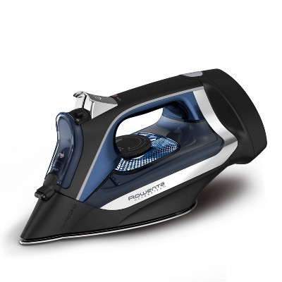 Rowenta Cordreel Iron