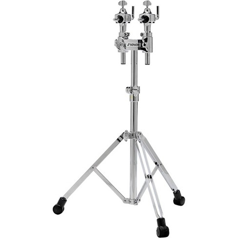 Sonor 4000 Series Double Tom Stand - image 1 of 1