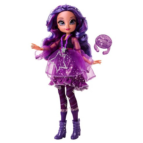 Disney Star Darlings Sage Starland Fashion Doll - image 1 of 2