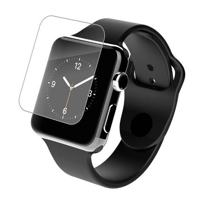 ZAGG Invisible Shield Apple Watch - Ultra Clear