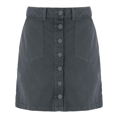 Aventura Clothing  Women's Mesena Skirt