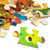 Land of B. 3 Jigsaw Puzzles - Puzzle Adventures - image 4 of 4