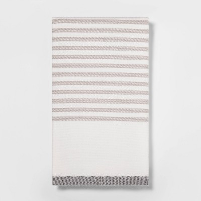 Kitchen Towel Tahoe Khaki - Project 62™