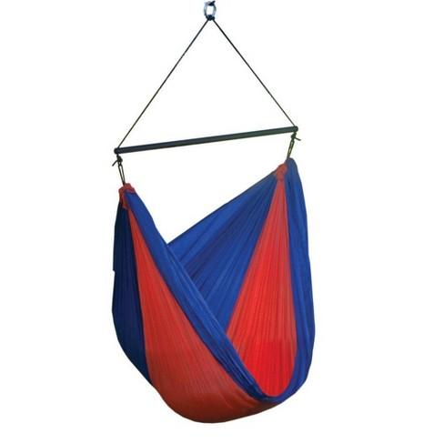 Algoma GO2 Traveler Portable Camping Chair  - image 1 of 4