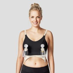 6b0dd16490e Bravado! Designs® Women's Clip and Pump™ Hands-Free Nursing Bra Accessory
