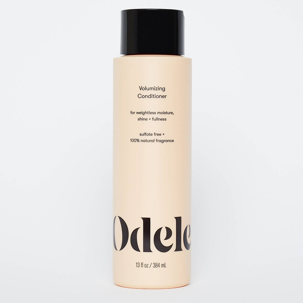 Odele Volumizing Conditioner 13 fl oz