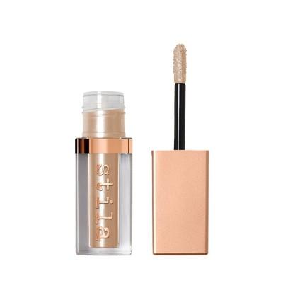 Stila Shimmer and Glow Liquid Eyeshadow - 0.153 fl oz - Ulta Beauty