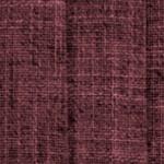Wine Linen