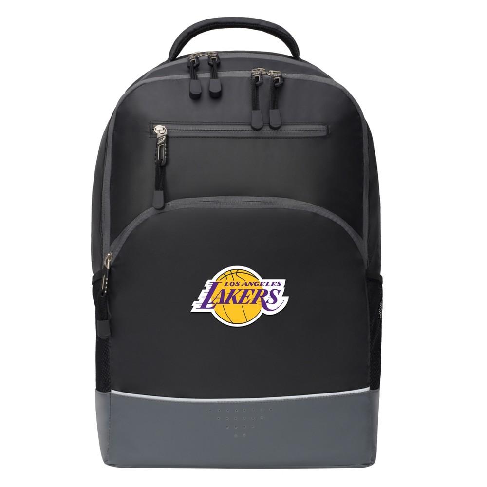 NBA Los Angeles Lakers Alliance Backpack