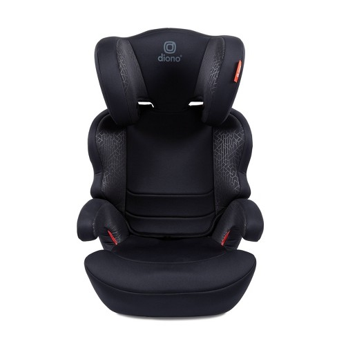 Diono Everett NXT Latch Car Seat Booster - image 1 of 4