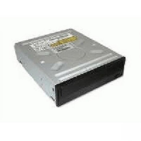 "Total Micro DVD-Writer - DVDR/RW Support - SATA - 5.25"" - image 1 of 1"