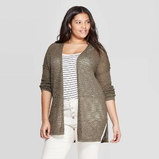 4d5904d0cf19 Shop by category. Cardigans. Pullovers