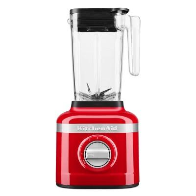 KitchenAid 3-Speed Blender - Red