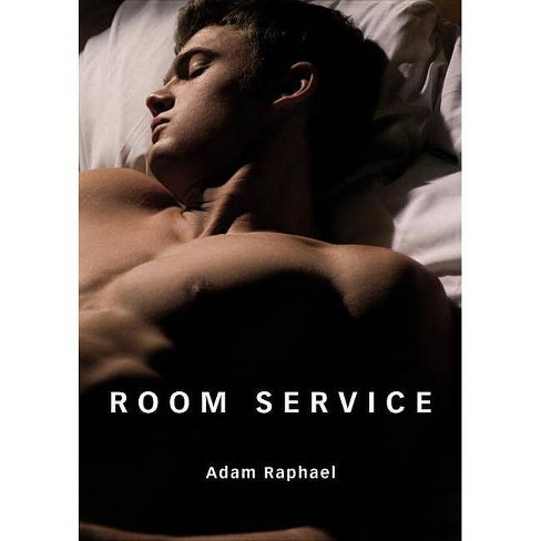 Room Service - (Hardcover) - image 1 of 1