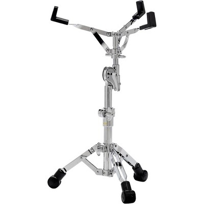 SONOR 4000 Series Snare Stand Chrome